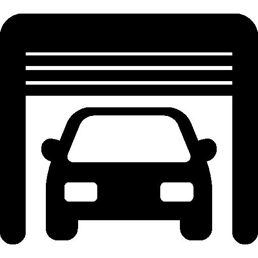 Garage Sud Goelo de Binic | atelier de mécanique auto professionnel - catalogue de véhicules à vendre 20