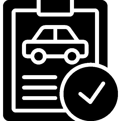 Garage Sud Goelo de Binic | atelier de mécanique auto professionnel - catalogue de véhicules à vendre 19