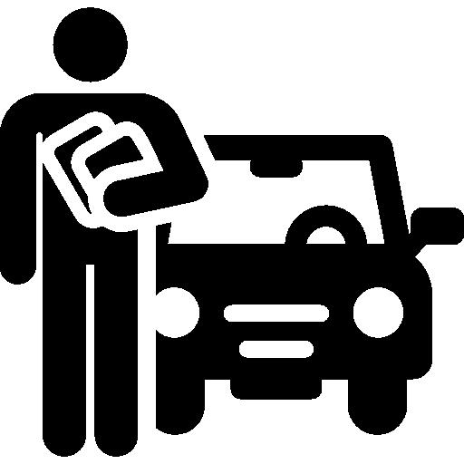 Garage Sud Goelo de Binic | atelier de mécanique auto professionnel - catalogue de véhicules à vendre 21